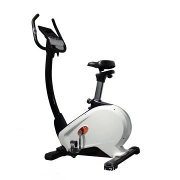 Exercise Bike with magnetic braking system 3pcs crack